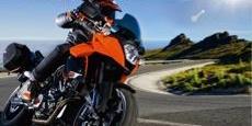 KTM Moped